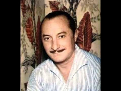 Carlos Galhardo - Marta