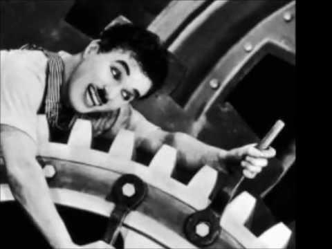Trio Inajá - Sorri (smile) Charles Chaplin