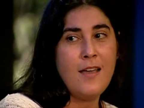 Mônica Salmaso - Permuta dos Santos.wmv