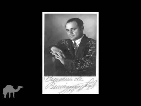 È la solita storia (Lamento di Federico) - Beniamino Gigli
