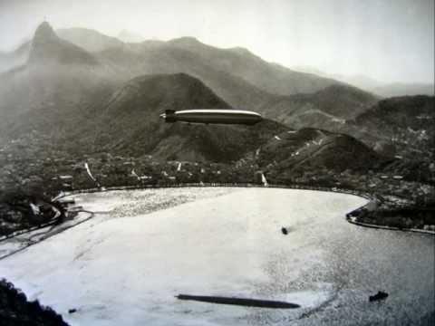 Ernesto Nazareth - NENÊ - TURUNA - gravaçoes de 10.09.1930