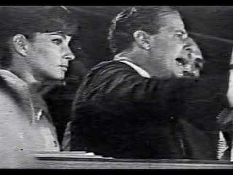 João Goulart, Pela Reforma Agrária em 1964
