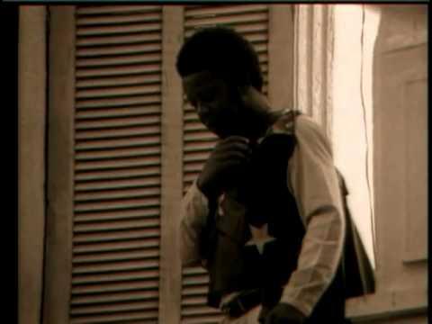 O Negro nas Telenovelas Brasileiras - A Negação do Brasil -
