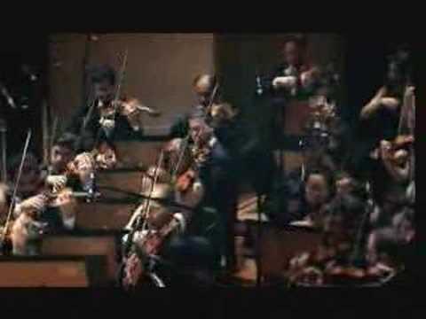 Jobim Sinfonico - Modinha