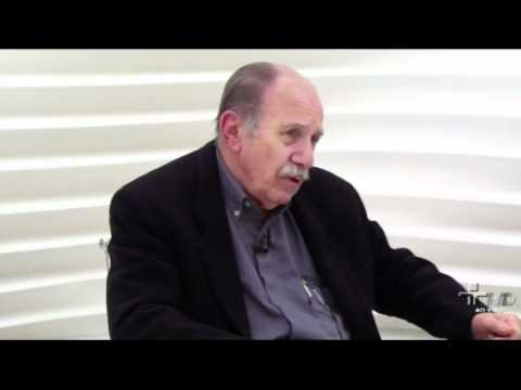 Roda Viva - Paul Singer - 23/04/2012