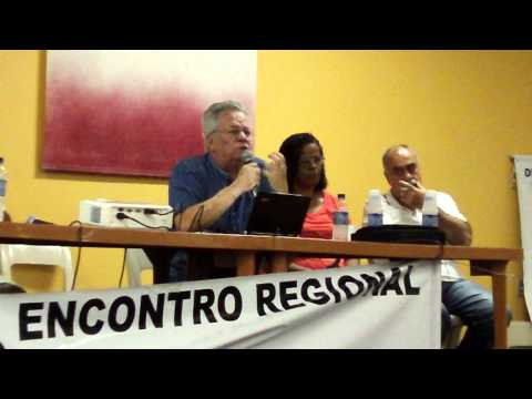 """PPS 23 """" Seminário Político """" RIO DE JANEIRO"""