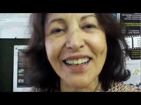 Sras e Srs MYRIAN PÉRSIA vota 23001 Delcio Marinho Gonçalves VEREADOR PPS RIO
