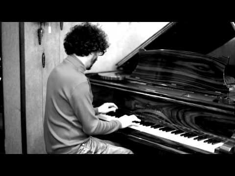 Fito Paez  - Yo Vengo a Ofrecer Mi Corazón (en vivo)