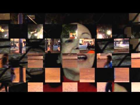 teaser CHAPA 1 UNIÃO E DETERMINAÇÃO Eleições SATED RJ 2013
