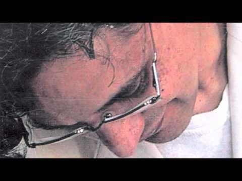 Dorme Joana (Neném Ribeiro) # Rosa Emília