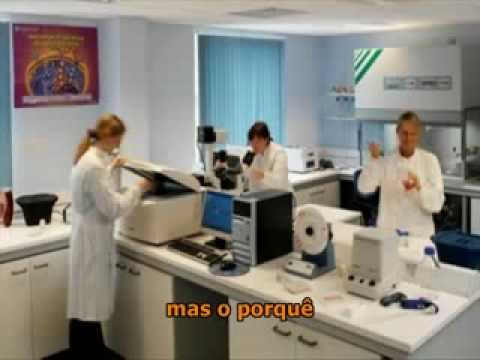 O Método Científico Fácil De Entender