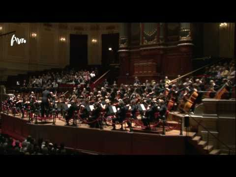 Rachmaninoff Symphony no.2 op.27 [HD]