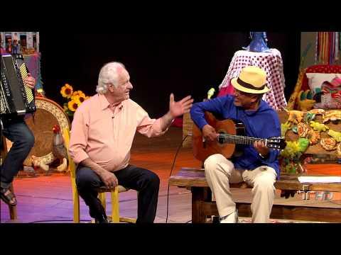 Amor Passarinheiro, por Ibys Maceioh (03/05/2012)