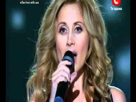 LARA FABIAN-LOVE BY GRACE-(17 SONGS)-PERDERE L'AMORE-JE SUIS MALADE-JE T'AIME