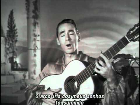 Nelson Gonçalves - Arco-íris