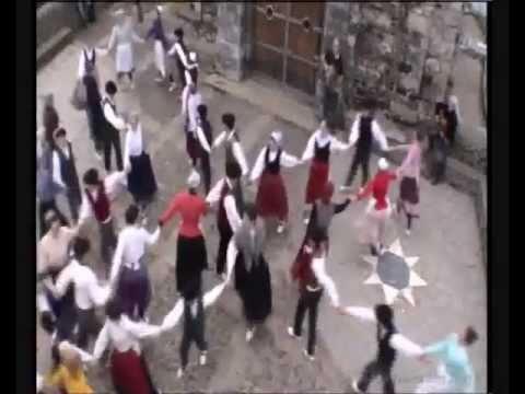 Belíssimo! Korrontzi (Euskadi / Basque Country)