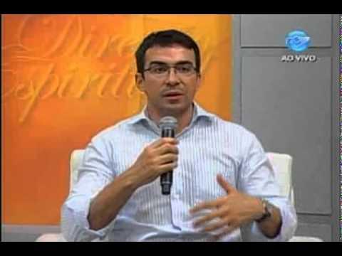 O cuidado com os idosos - Pe. Fábio de Melo - Programa Direção Espiritual 11/09/2013