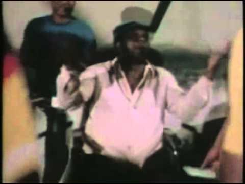 A Verdadeira Historia do Samba