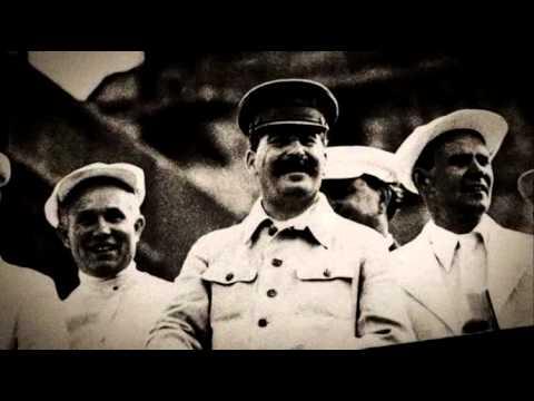 Marighella, Filme  de Isa Grinspum Ferraz.