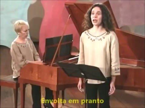 Emílio Correia Do Lago - Último Adeus De Amor