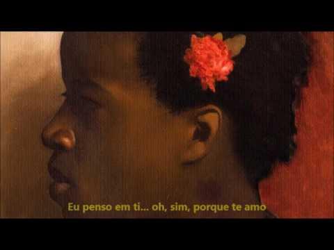 Joaquim Sant'Anna - Eu Penso Em Ti