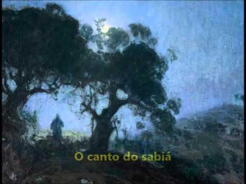 Anônimo (Séc. XVIII) - Ah, Nerina, Eu Não Posso