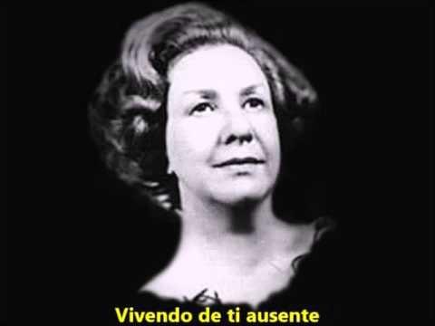 Carlos Gomes - Quem Sabe? - Niza de Castro Tank