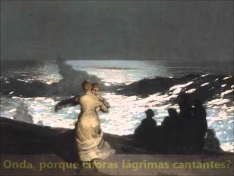 Waldemar Henrique - Valsinha Do Marajó