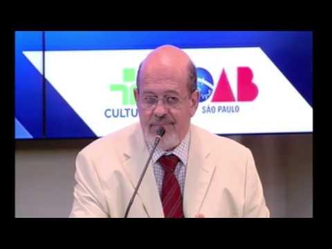 Silvio Caccia Bava: Reforma Política