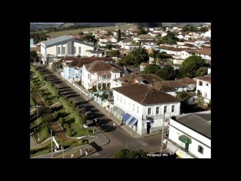 ABISMO DE ROSAS - Anerlindo Rodrigues