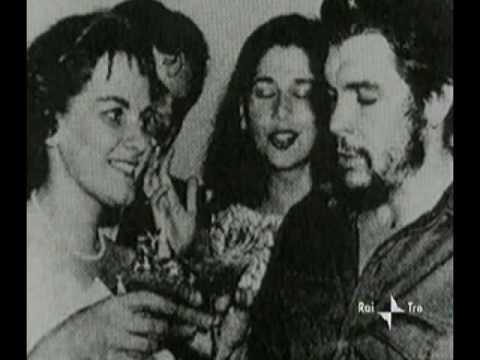 Soy Loco Por Ti, América, Caetano Veloso.