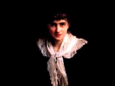 Alberto Nepomuceno - Gedicht - Olga Maria Schroeter