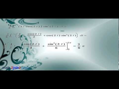 applied math advanced calculus engineering 233 sample hypocycloid montreal quebec