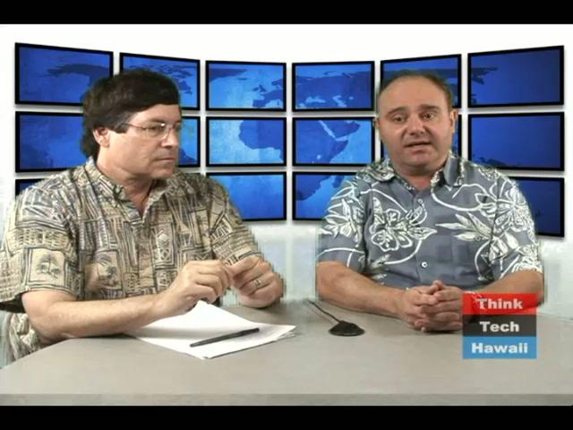 March 2010 Update on Honolulu Rail