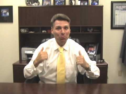 The Reverse T.O. Process with Glynn Rodean - Automotive Dealer Sales Training