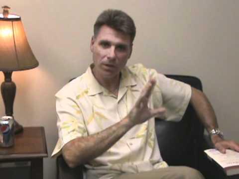 Car Dealer Elevator Pitch with Glynn Rodean