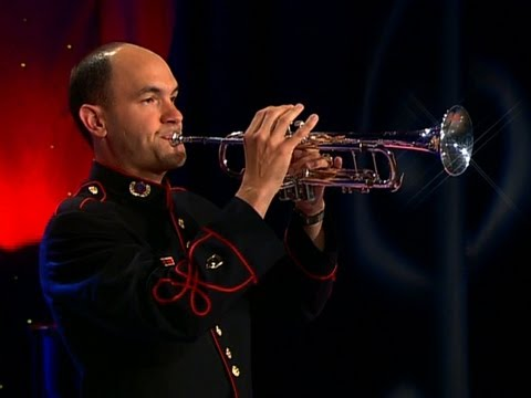 A Trumpeter's Resource