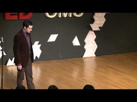 Unlocking music with neuroscience | Ardon Shorr | TEDxCMU 2012