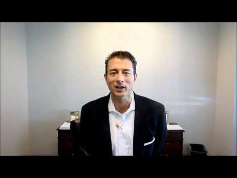 The Value of Glynn Rodean's Sales Training - Testimonial