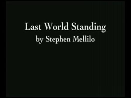 Last World Standing - OCSA - Full Performance