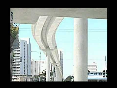 The 2008 Vote for Rail in Honolulu (Slide show)