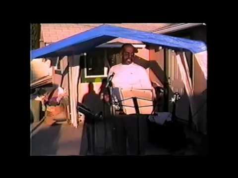 TECHM Free BBQ-Karaoke Jam Session_ Summer 2005-20120520-193651_446