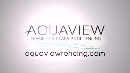 Aquaview Video