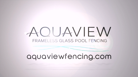 Aquaview Video
