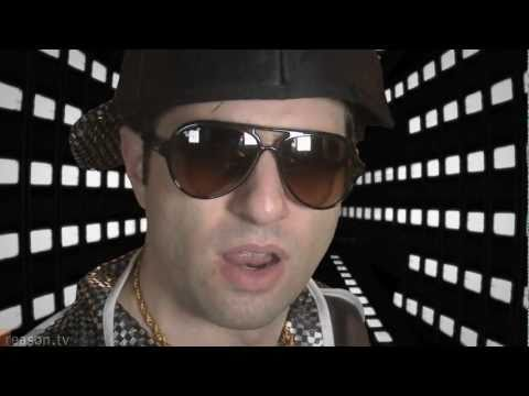 Remy: Raise The Debt Ceiling Rap
