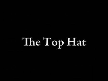 Hidden Water Pools Proprietary Top Hat Component