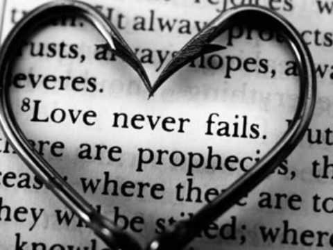 Ελευθερια Αρβανιτακη-γιατι μ'αγαπησες