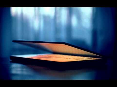 Νυχτα μαζι σου - internal flights - Movie version