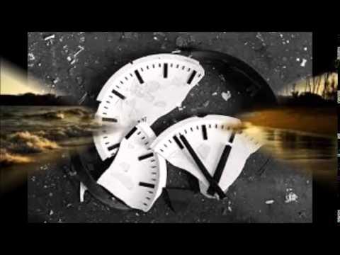 Σωτηρία Χατζάκη - Τι να Θυμηθώ - Stone House Studio Productions