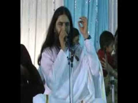rishi nityapragya ji shiv shambho shambho